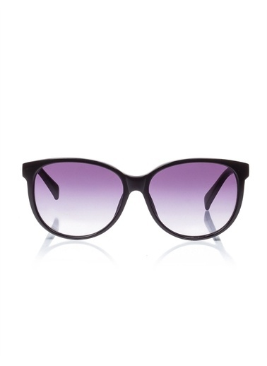 Just Cavalli  Jc 644 01B Kadın Güneş Gözlüğü Füme